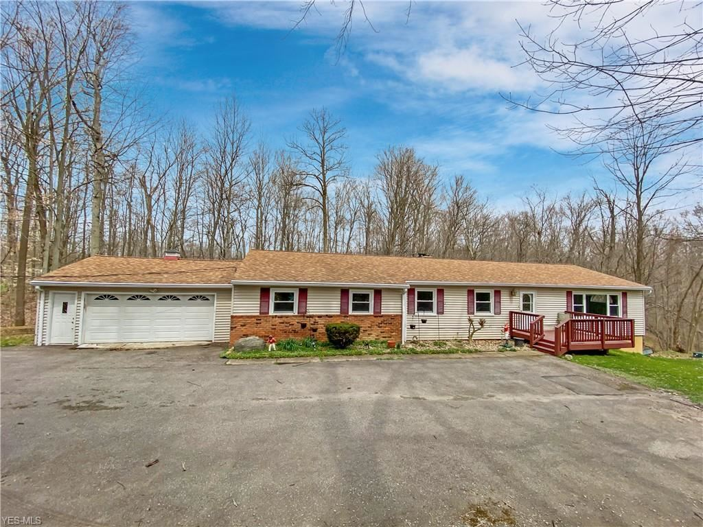11843 Sperry Road, Chesterland, OH 44026 - MLS#: 4169245