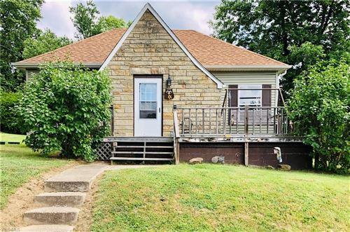 Photo of 3640 Moxahala Place, Zanesville, OH 43701 (MLS # 4212246)