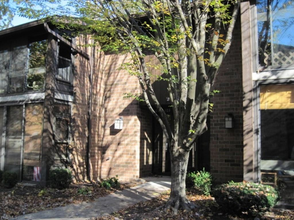22958 Maple Ridge Road #102, North Olmsted, OH 44070 - #: 4238247