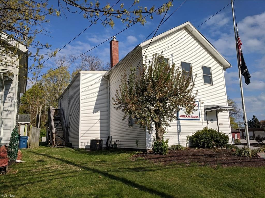 4304 Center Street, Willoughby, OH 44094 - MLS#: 4272249