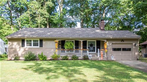 Photo of 16 Gillian Lane, Youngstown, OH 44511 (MLS # 4130250)