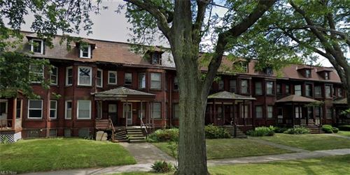 Photo of 5354 Saint Clair Avenue, Cleveland, OH 44103 (MLS # 4290250)