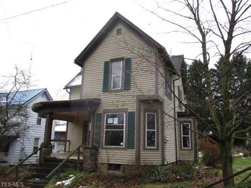 Photo of 46373 Walnut Street, Rogers, OH 44455 (MLS # 4247254)