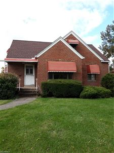 Photo of 6560 South Canterbury Rd, Parma, OH 44129 (MLS # 4053255)