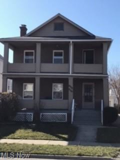 2132 Chesterland Avenue, Lakewood, OH 44107 - #: 4264256
