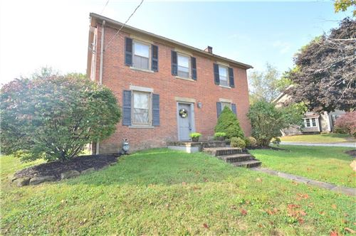 Photo of 231 E Main Street, Canfield, OH 44406 (MLS # 4134259)