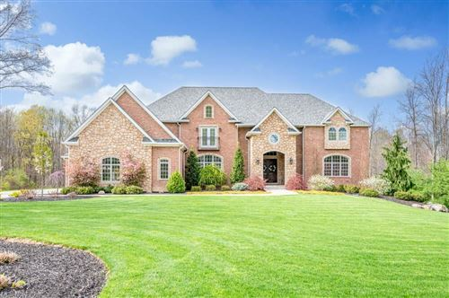 Photo of 1170 Fox Den Trail, Canfield, OH 44406 (MLS # 4273260)