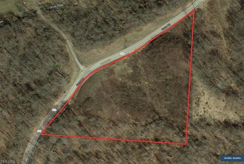 Photo of 10667 Center Road Highway, Blue Rock, OH 43720 (MLS # 4186263)
