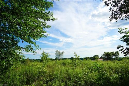 Photo of 8237 Struthers Road, Lowellville, OH 44436 (MLS # 4212263)