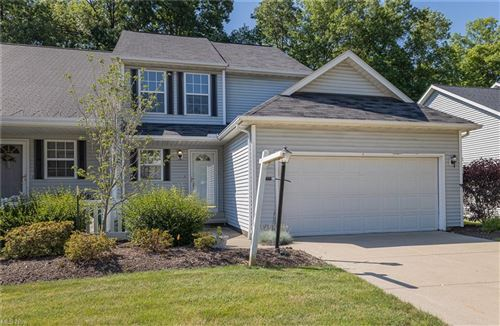 Photo of 30060 Ginger Court #38B, North Olmsted, OH 44070 (MLS # 4289264)