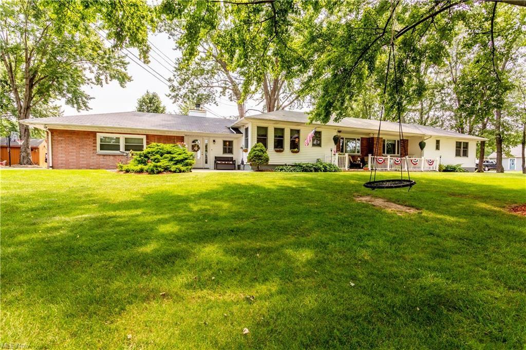 41585 Rosewood Street, Elyria, OH 44035 - #: 4300264