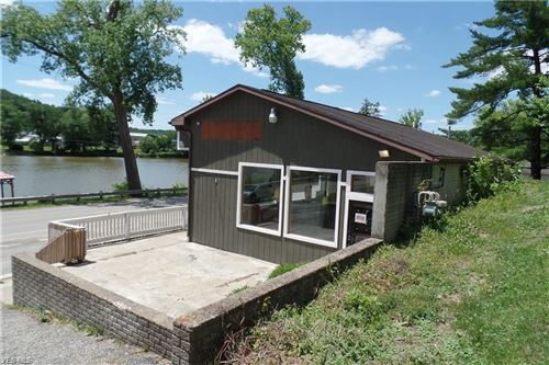 Tiny photo for 3677 N State Route 60 Highway NW, McConnelsville, OH 43756 (MLS # 4192265)