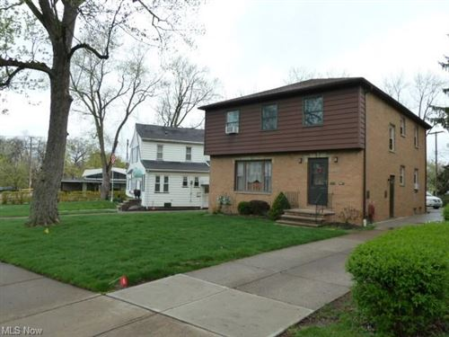 Photo of 8502 Wesley Drive, Parma, OH 44129 (MLS # 4269265)