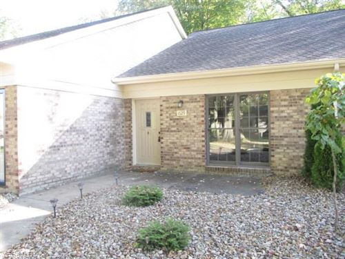 Photo of 1629 West Hampton Drive, Youngstown, OH 44515 (MLS # 4142267)