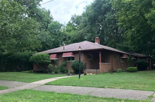 Photo of 10320 Halcyon Drive, Parma Heights, OH 44130 (MLS # 4212269)