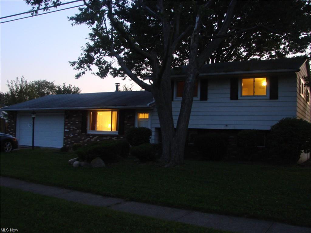 3812 Cambridge Avenue, Lorain, OH 44053 - #: 4293270