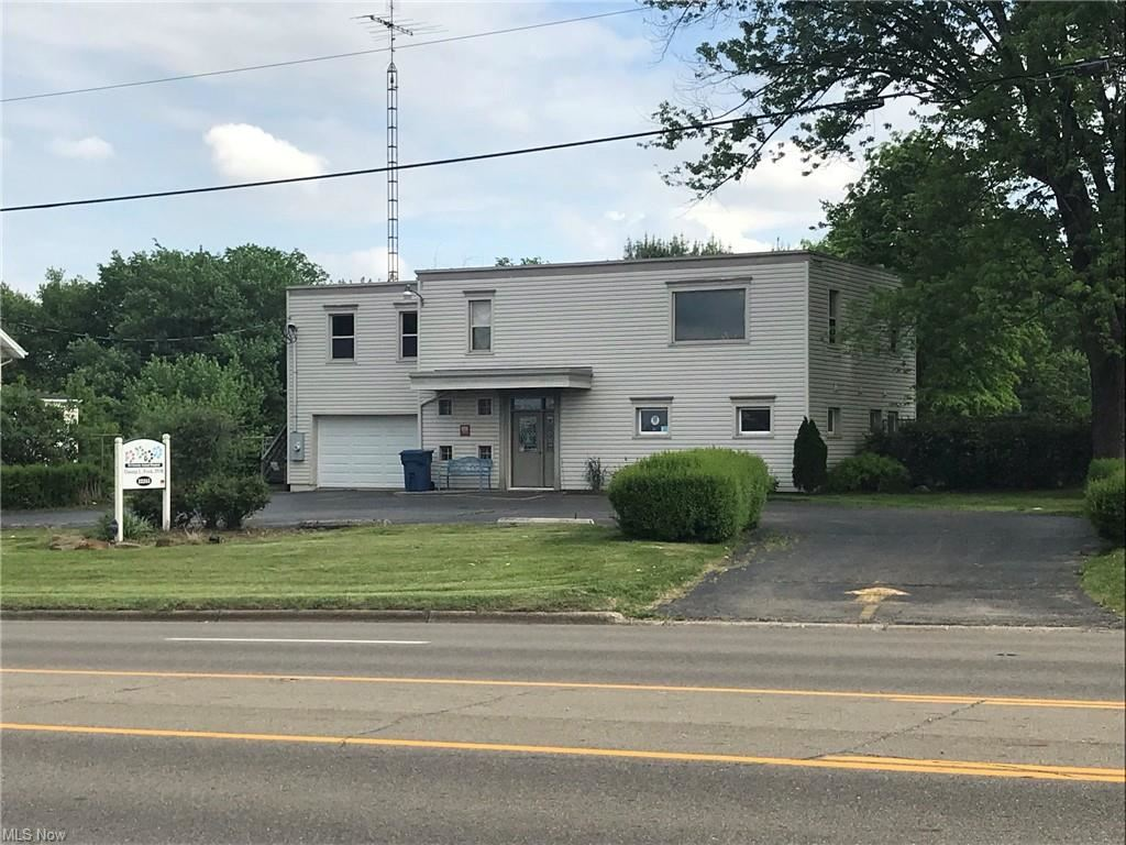 Photo of 22285 State Route 62, Alliance, OH 44601 (MLS # 4285272)