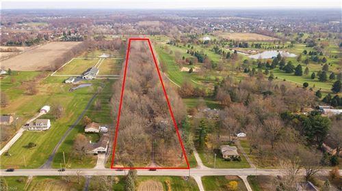 Photo of Center Road, Avon, OH 44011 (MLS # 4283273)