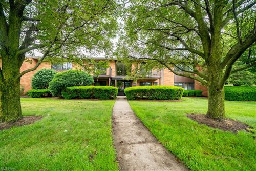 Photo of 23839 David Drive #203, North Olmsted, OH 44070 (MLS # 4283274)