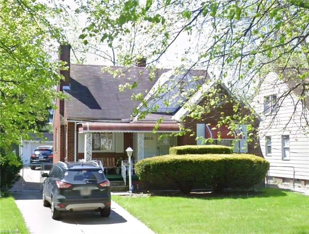 16010 Judson Drive, Cleveland, OH 44128 - #: 4296274
