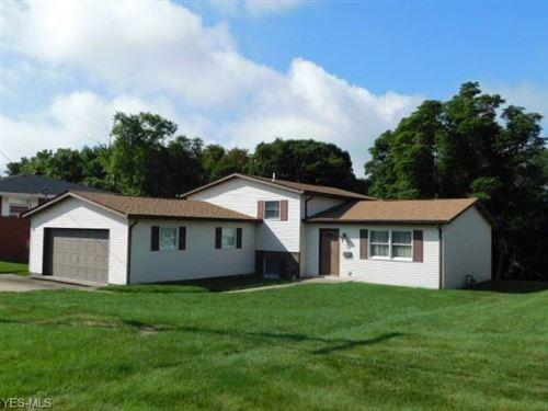 Photo of 522 Western Avenue, Mingo Junction, OH 43938 (MLS # 4212276)