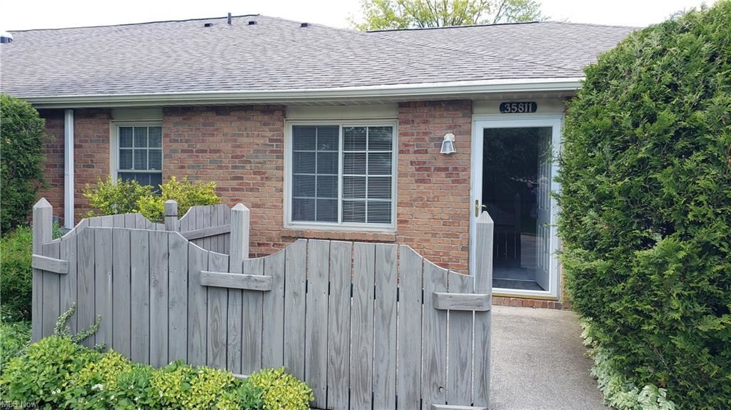 35811 Westminister Avenue, North Ridgeville, OH 44039 - #: 4278277