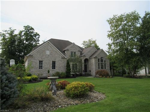 Photo of 37094 Tidewater Drive, Solon, OH 44139 (MLS # 4226280)