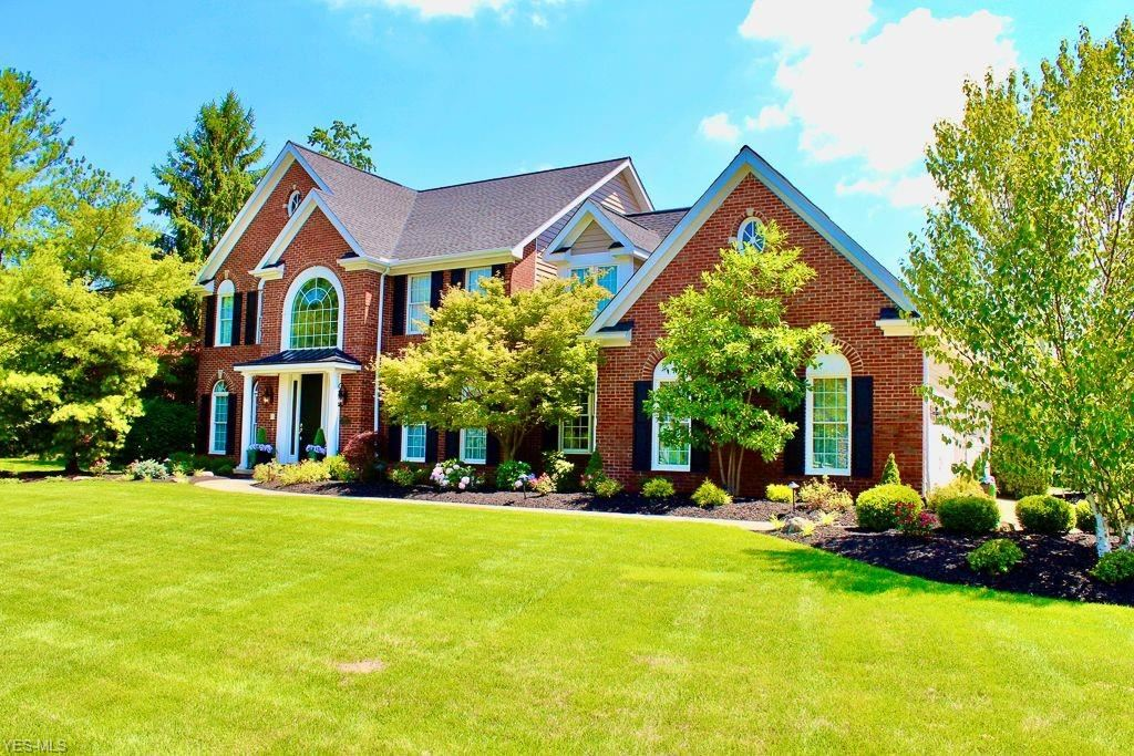 2979 Forest Lake Drive, Westlake, OH 44145 - #: 4239280