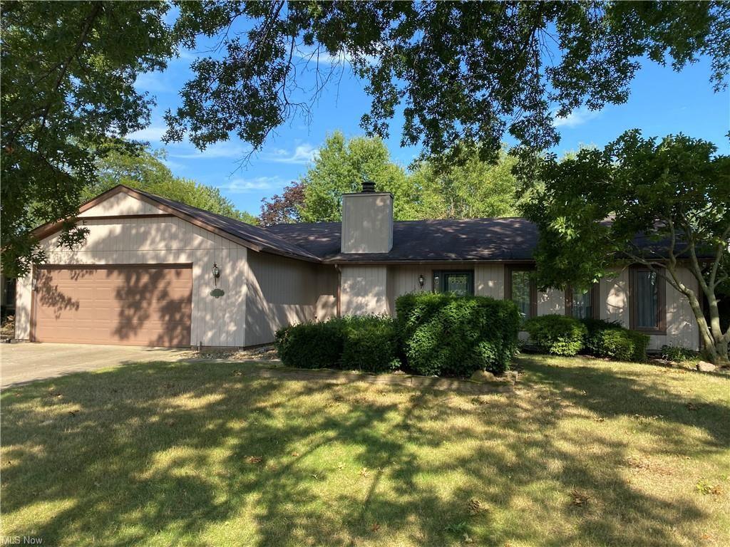 10771 Gate Post Road, Strongsville, OH 44149 - #: 4311280