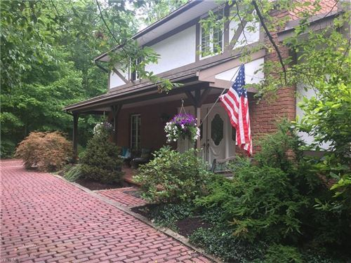 Photo of 6460 Leffingwell Road, Canfield, OH 44406 (MLS # 4122281)