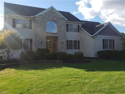 Photo of 7660 Som Center Road, Solon, OH 44139 (MLS # 4219281)