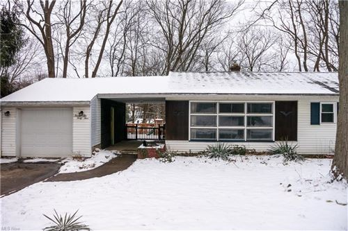 Photo of 2244 Windemere Avenue, Akron, OH 44312 (MLS # 4250281)