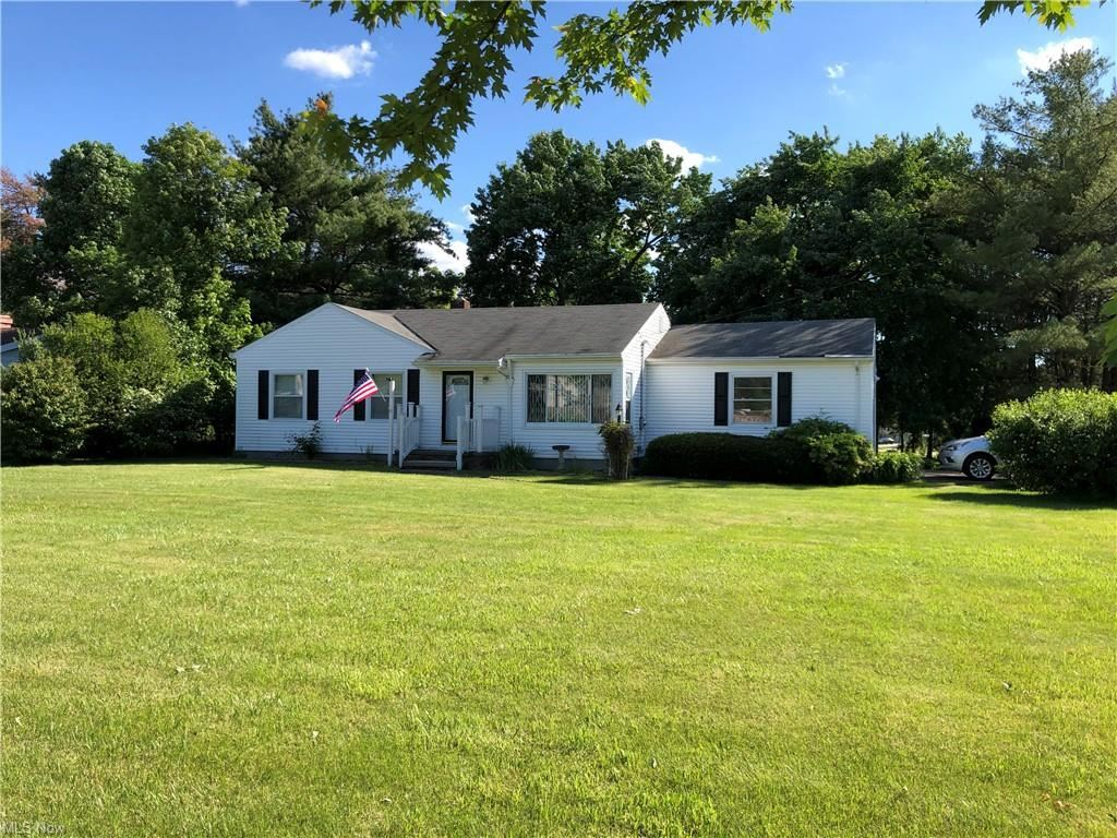 8500 Valley View Road, Macedonia, OH 44056 - #: 4283286