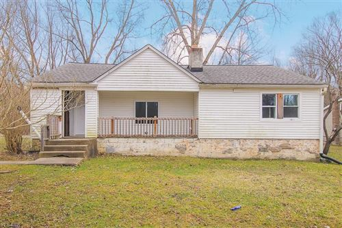 Photo of 7089 Lewis Drive, Chagrin Falls, OH 44023 (MLS # 4180287)