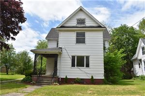Photo of 521 Broad Street, Conneaut, OH 44030 (MLS # 4094288)