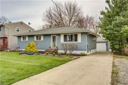Photo of 38204 Poplar Drive, Willoughby, OH 44094 (MLS # 4180289)