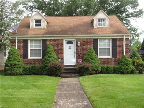 Photo of 23316 Clifford Drive, North Olmsted, OH 44070 (MLS # 4290289)