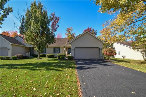 Photo of 504 Shadydale Drive, Canfield, OH 44406 (MLS # 4233290)