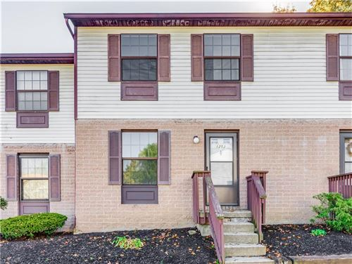 Photo of 1253 Bailey Road, Cuyahoga Falls, OH 44221 (MLS # 4238290)