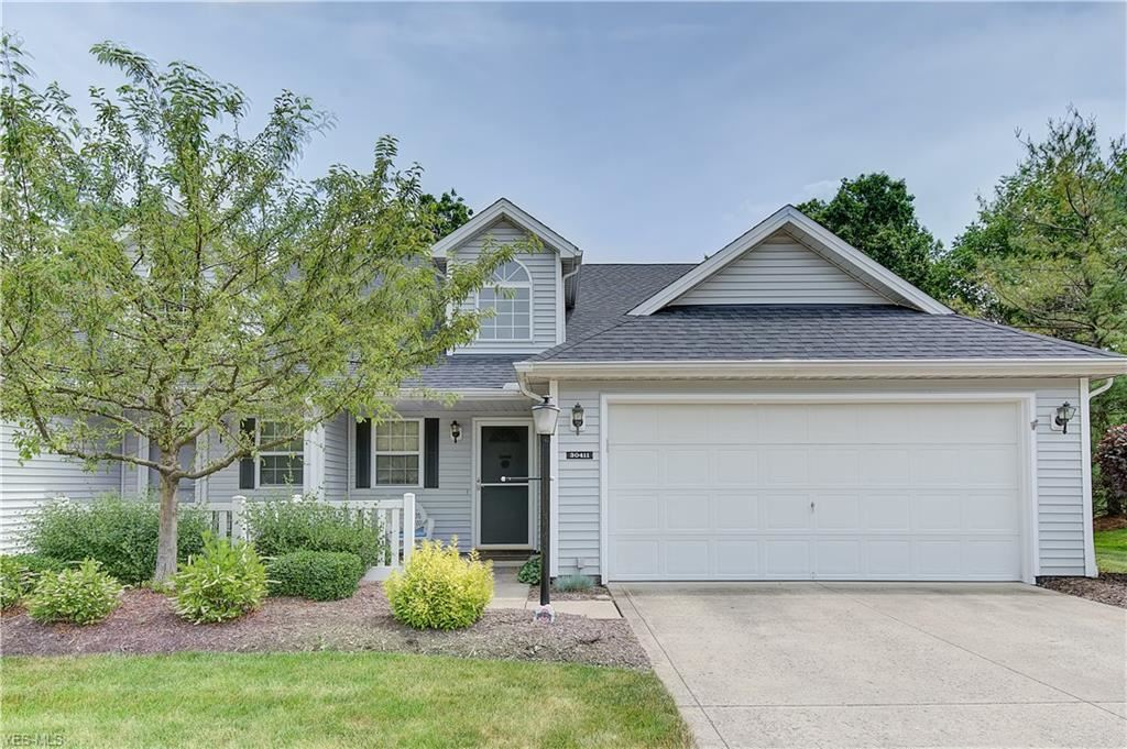 30411 Ginger Lane, North Olmsted, OH 44070 - #: 4200290