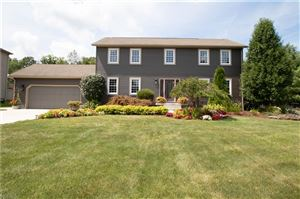 Photo of 450 Shadydale Drive, Canfield, OH 44406 (MLS # 4125293)