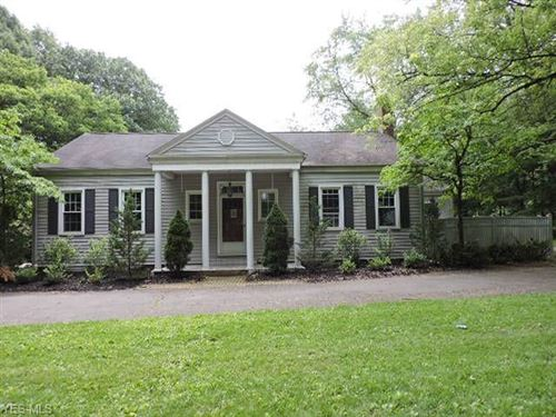 Photo of 1107 Mansell Drive, Youngstown, OH 44505 (MLS # 4178293)