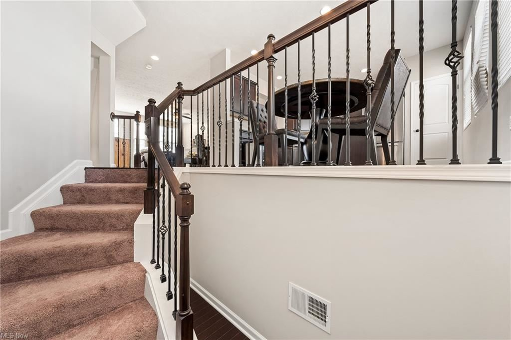 Photo of 6470 Park Pointe Court, Pepper Pike, OH 44124 (MLS # 4299294)