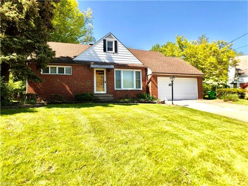 Photo of 1770 Park Court, Euclid, OH 44117 (MLS # 4276295)