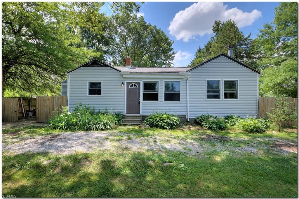 26553 Sprague Road, Columbia Station, OH 44028 - #: 4202296