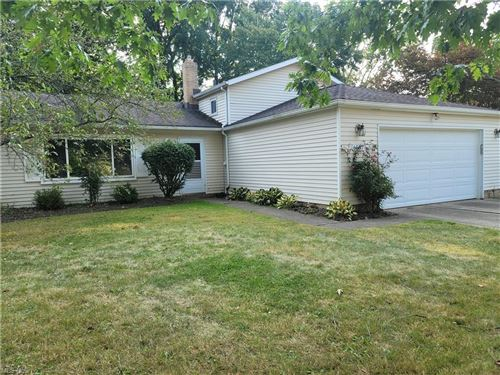 Photo of 6557 Forest Glen Avenue, Solon, OH 44139 (MLS # 4316297)