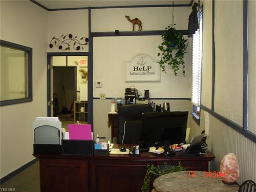 Tiny photo for 30 W Main Street, East Palestine, OH 44413 (MLS # 4208298)