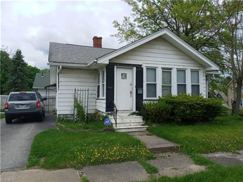 Photo of 2726 Shady Run Road, Youngstown, OH 44502 (MLS # 4191299)