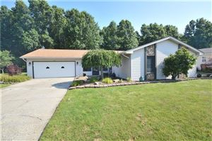 Photo of 654 Angiline Drive, Boardman, OH 44512 (MLS # 4121301)