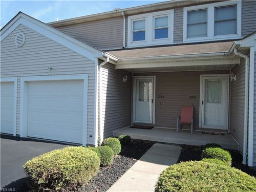 Photo of 3789 Mercedes, Canfield, OH 44406 (MLS # 4140301)